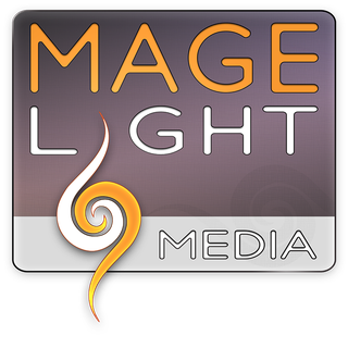 Magelight